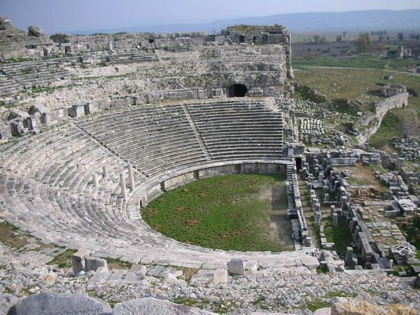 Miletの画像 p1_23